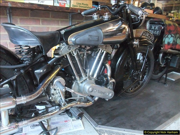 2016-11-07 Brough motorcycles.  (7)331