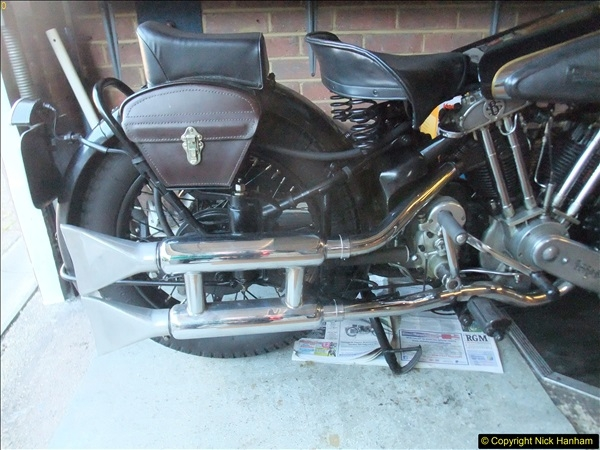 2016-11-07 Brough motorcycles.  (8)332