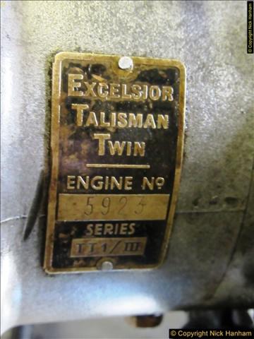 2017-04-11 Excelsior Talisman Twin.  (21)450