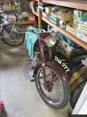 2017-09-26 Motorcycles. (15)541