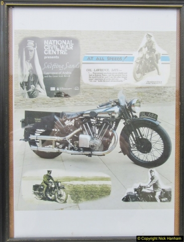 2017-09-26 Motorcycles. (18)544