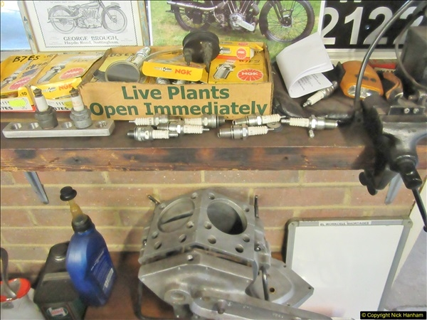 2017-09-26 Motorcycles. (5)531