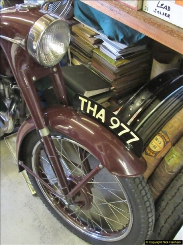 2017-11-09 Motor Bikes.  (2)546