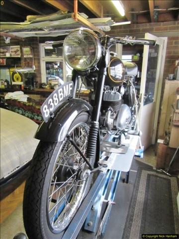 2018-05-09 Motorbikes.  (2)558