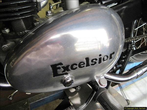 2018-05-09 Motorbikes.  (3)559