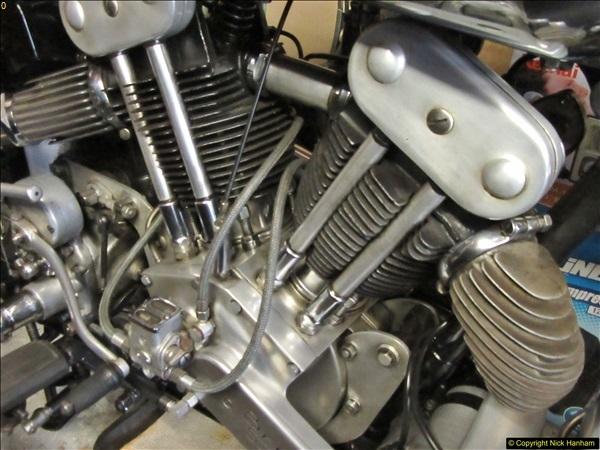 2018-05-09 Motorbikes.  (4)560