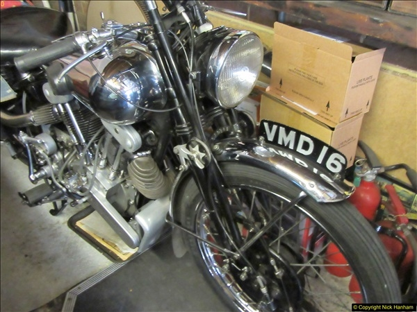 2018-05-09 Motorbikes.  (5)561