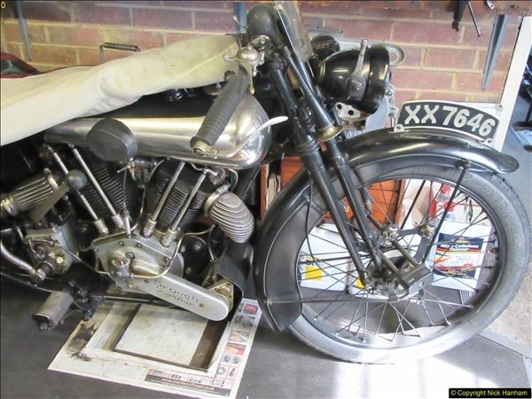 2018-05-09 Motorbikes.  (8)564