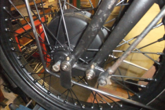 2015-10-05 Brough restoration.  (12)085