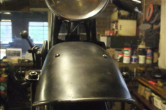 2015-10-05 Brough restoration.  (18)091