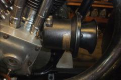 2015-10-05 Brough restoration.  (4)077