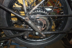 2015-10-05 Brough restoration.  (9)082