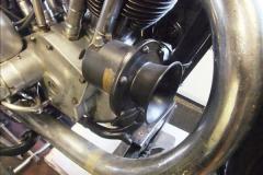 2016-03-07 Brough Restoration continues.  (37)166