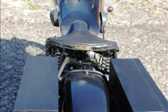 2016-05-05 Brough finished.  (1)203