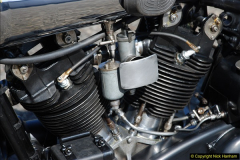 2016-05-05 Brough finished.  (17)219