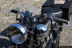 2016-05-05 Brough finished.  (20)222