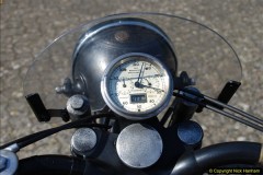 2016-05-05 Brough finished.  (21)223