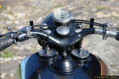 2016-05-05 Brough finished.  (5)207