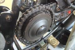 2016-08-19 Brough Restoration on XX7646. (11)244