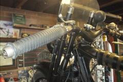 2016-08-19 Brough Restoration on XX7646. (19)252