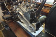 2016-08-19 Brough Restoration on XX7646. (22)255