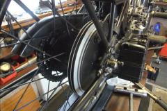 2016-08-19 Brough Restoration on XX7646. (7)240