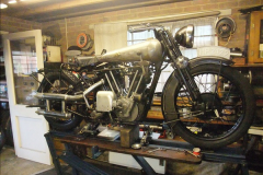 2016_01_11 Work continues on the Brough. (1)358