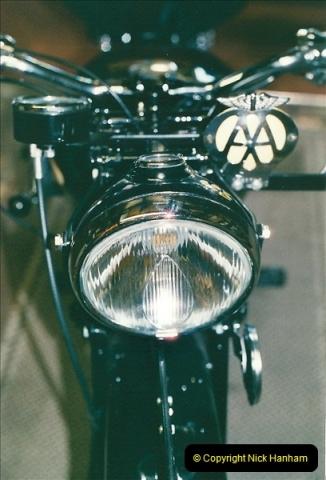 2005-06-20 to 2005-11-05 Bikes.  (17)162