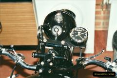 2001-04-20 to 2002-05-20 BSA restoration work.  (26)049