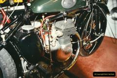 2001-04-20 to 2002-05-20 BSA restoration work.  (31)054