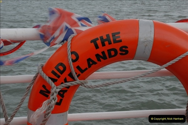 2012-10-18 Visit to Brownsea Island, Poole Harbour, Dorset.  (105)105