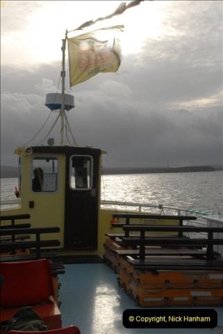 2012-10-18 Visit to Brownsea Island, Poole Harbour, Dorset.  (109)109