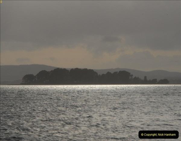 2012-10-18 Visit to Brownsea Island, Poole Harbour, Dorset.  (119)119