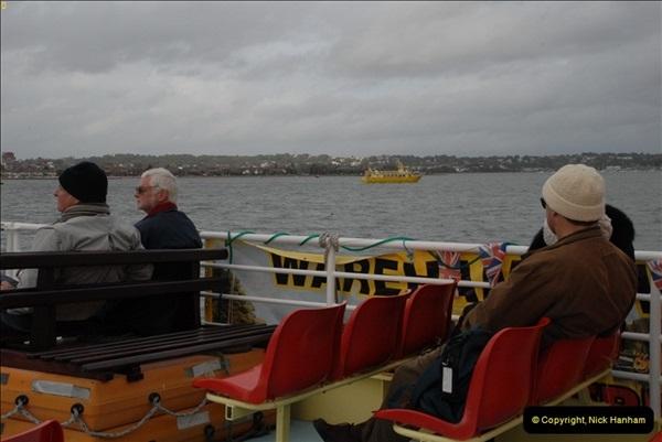 2012-10-18 Visit to Brownsea Island, Poole Harbour, Dorset.  (120)120