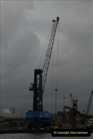 2012-10-18 Visit to Brownsea Island, Poole Harbour, Dorset.  (123)123