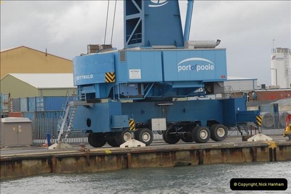 2012-10-18 Visit to Brownsea Island, Poole Harbour, Dorset.  (124)124