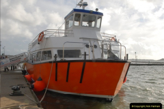 2012-10-18 Visit to Brownsea Island, Poole Harbour, Dorset.  (13)013