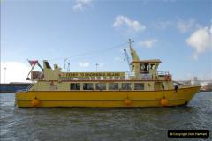 2012-10-18 Visit to Brownsea Island, Poole Harbour, Dorset.  (14)014