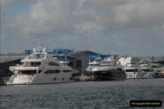 2012-10-18 Visit to Brownsea Island, Poole Harbour, Dorset.  (15)015