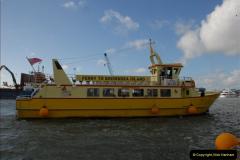 2012-10-18 Visit to Brownsea Island, Poole Harbour, Dorset.  (16)016