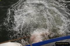 2012-10-18 Visit to Brownsea Island, Poole Harbour, Dorset.  (19)019