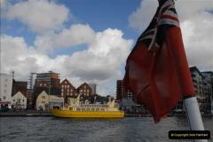 2012-10-18 Visit to Brownsea Island, Poole Harbour, Dorset.  (22)022