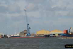 2012-10-18 Visit to Brownsea Island, Poole Harbour, Dorset.  (3)003