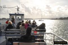 2012-10-18 Visit to Brownsea Island, Poole Harbour, Dorset.  (41)041