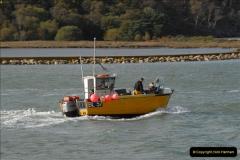 2012-10-18 Visit to Brownsea Island, Poole Harbour, Dorset.  (42)042