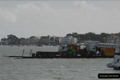 2012-10-18 Visit to Brownsea Island, Poole Harbour, Dorset.  (43)043