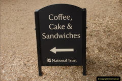 2012-10-18 Visit to Brownsea Island, Poole Harbour, Dorset.  (57)057