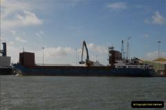 2012-10-18 Visit to Brownsea Island, Poole Harbour, Dorset.  (8)008