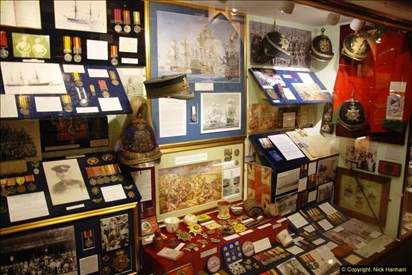 Bygone's Museum, St. Marychurch, Torquay, Devon (198)198