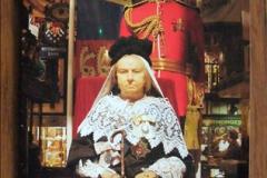 Bygone's Museum, St. Marychurch, Torquay, Devon (1)001